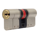 05 Maximum Security Cylinder Lock Barrels