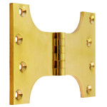 05 Parliament & Projection Hinges for Doors & Windows