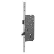 #01 - Nemef Excellence 4926 Multi-Point Door Lock 55mm
