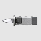 #03 - Winkhaus Thunderbolt Multi-Point Door Lock 45mm KTA