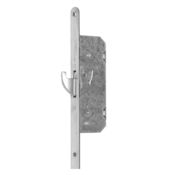 #03 - Nemef Excellence 4926 Multi-Point Door Lock 65mm