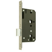 #09 - 90mm Euro Profile Cylinder Deadlock