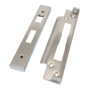 "#07  - 0.5"" Lock/Latch Rebate Conversion Set"