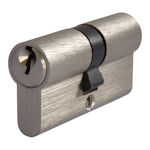 01 Adapta J79 Cylinder Lock Barrels Keyed to Differ