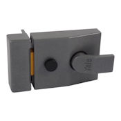 #08 - Yale 89 Standard Cylinder Rim Nightlatch Case