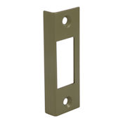 #15 - Alternative Strikeplate for Open Out Reversed Nightlatches